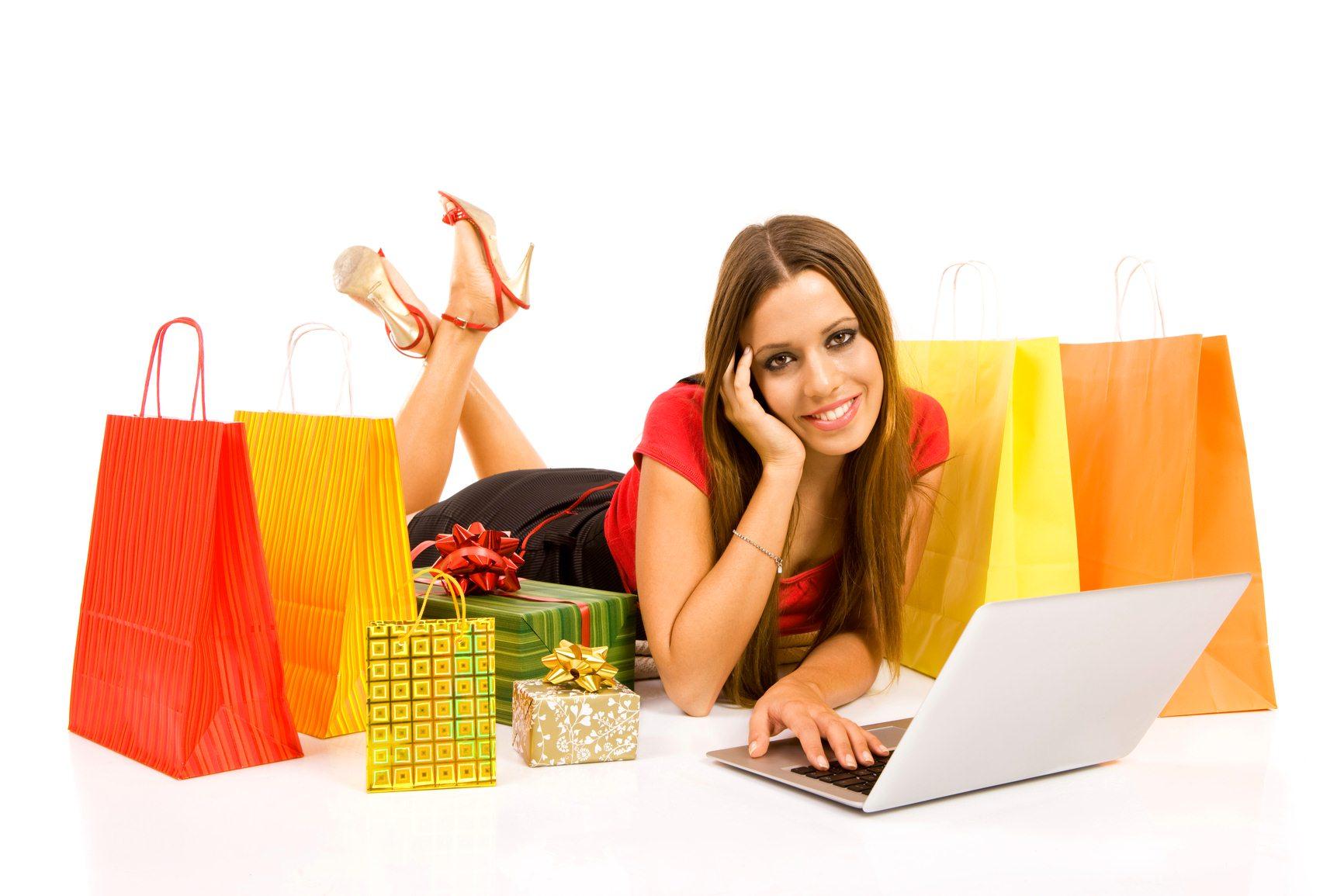 Заработок в интернете и поисковые покупки   Бизнес реально и виртуально 8515e6a0a5e