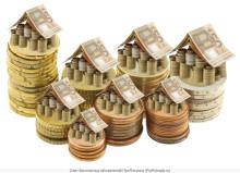 concept coût immobilier