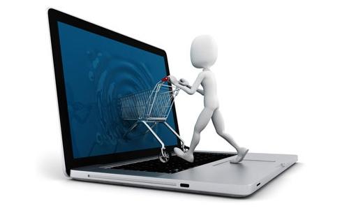 Сегодня существует масса способов позволяющих заработать реальные деньги в  интернете посредством торговли. Торговать можно где угодно, когда угодно и  ... b3fd40c86ff