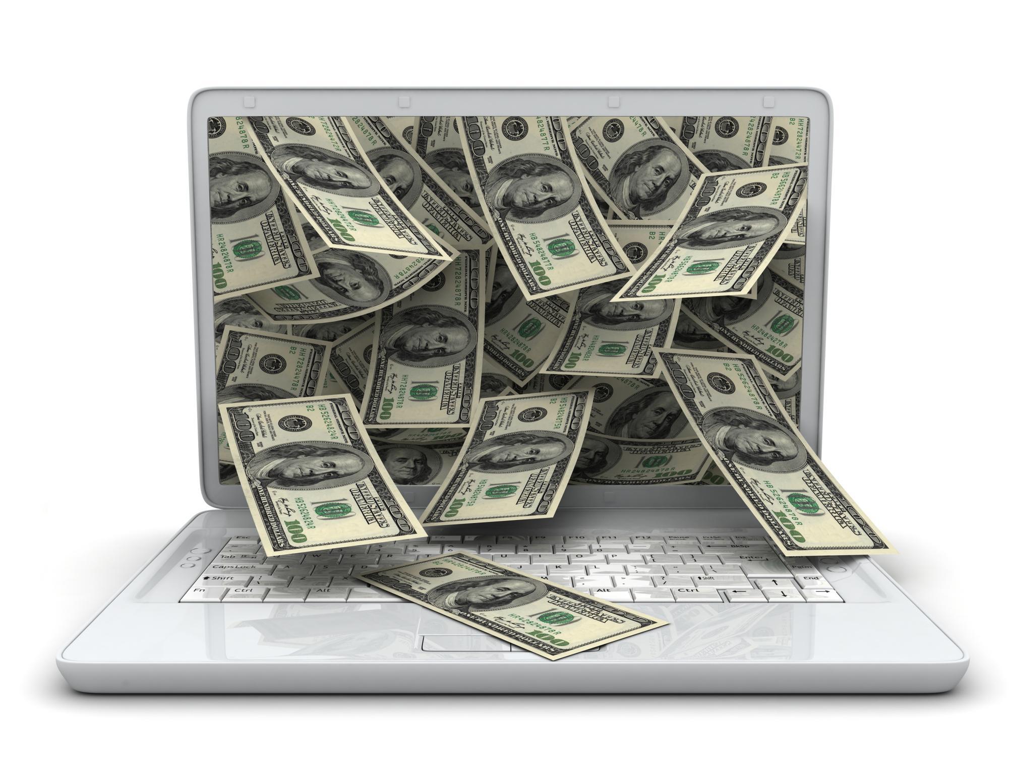 Как заработать деньги, изучив пути    Бизнес реально и виртуально 717e39cadfd