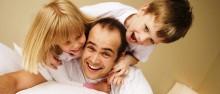 original_Η_πατρότητα_βελτιώνει_τη_ζωή
