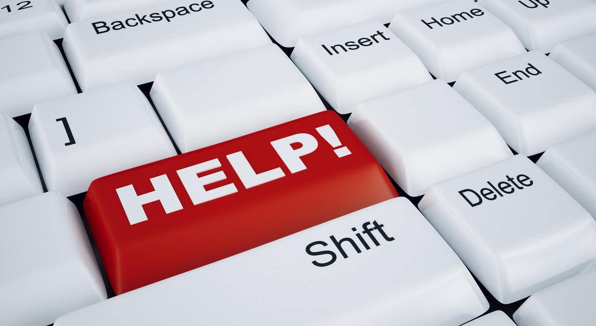 И его направленность была вовсе не заработок, а именно помощь больным  детям, которые нуждались в поддержке опытных специалистов и консультантов,  ... 7122d94e30e