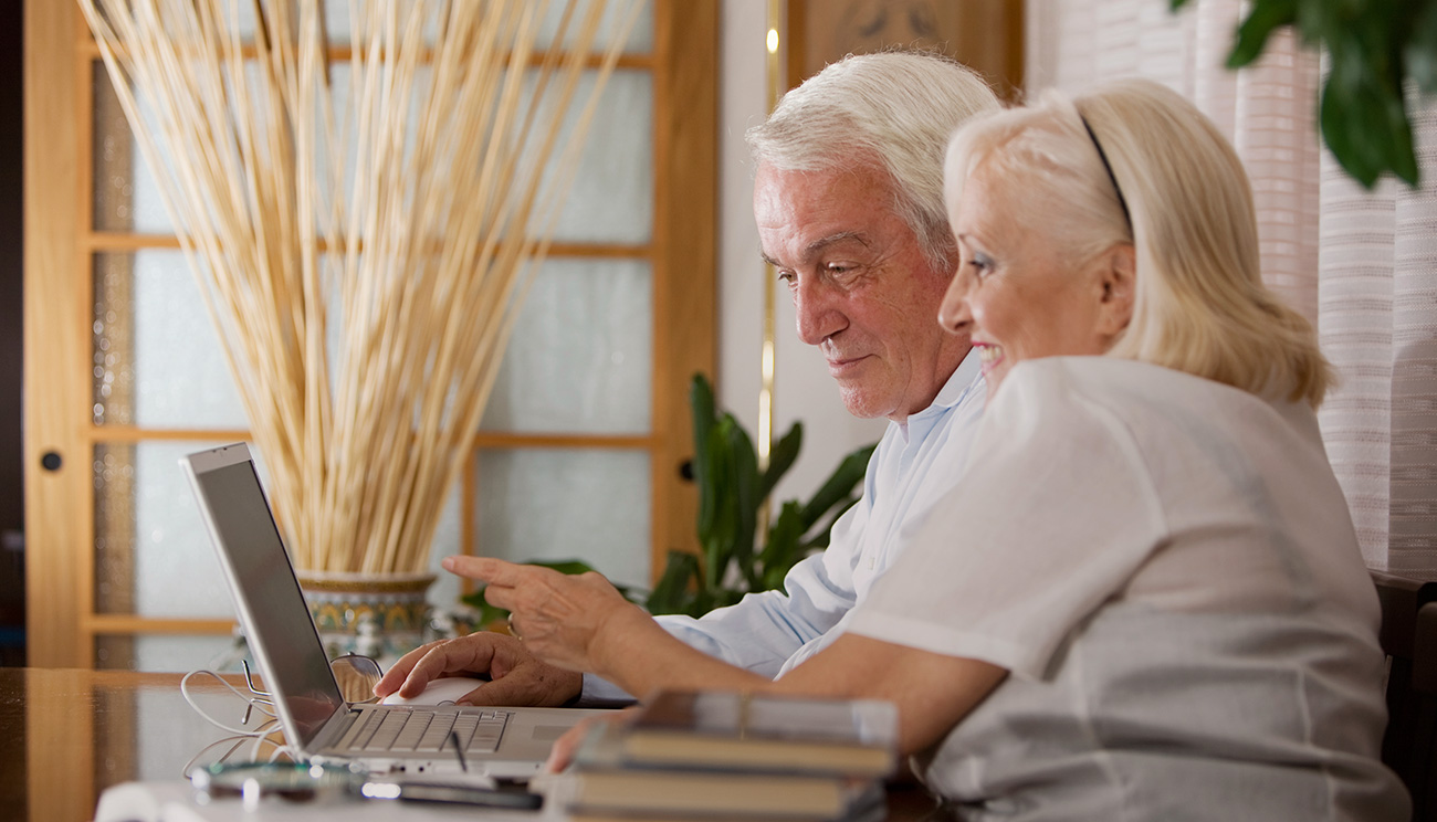 Заработок в интернете для пенсионеров   Бизнес реально и виртуально 91c949df9a2