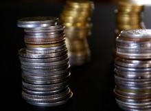 pièces-de-monnaie