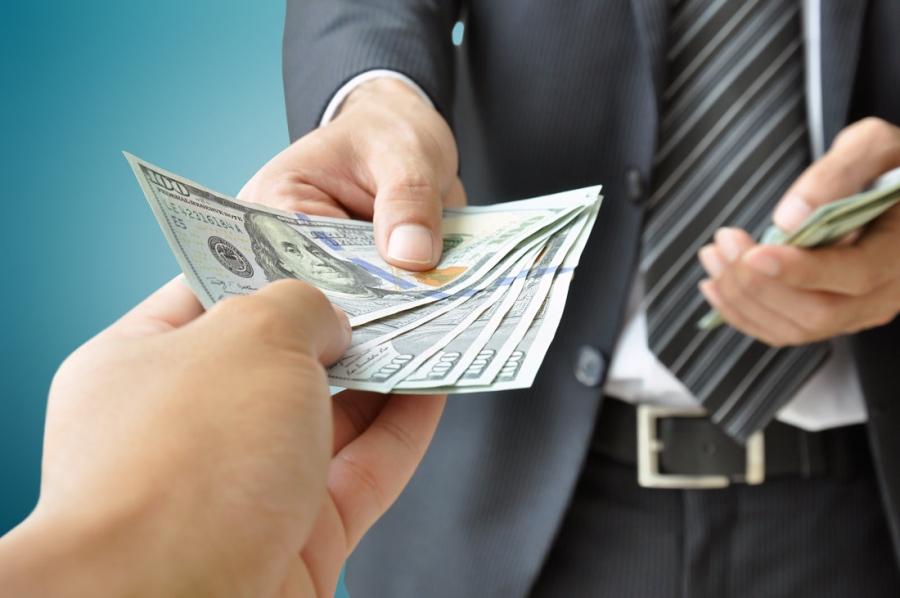 Займы людям номер быстрых займов на карту