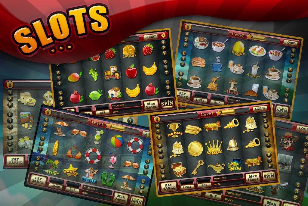Топ 10 слот игровых казино играть в игровые автоматы бесплапно
