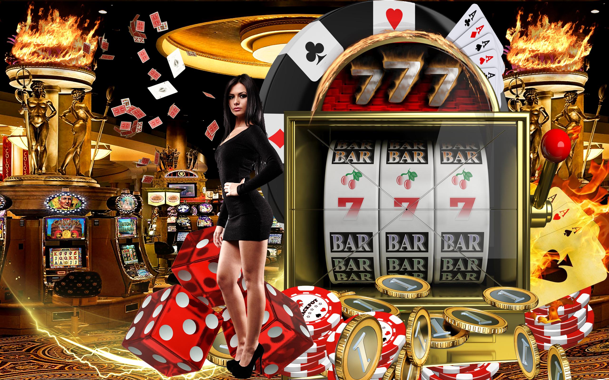 онлайн игры казино без регистрации играть казахстан