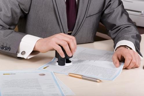 Преимущества сертификации при торговле со странами ЕАЭС