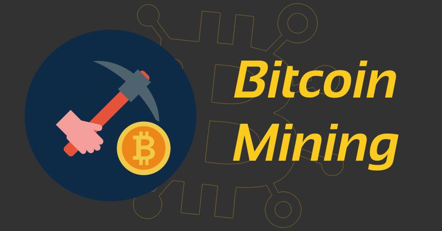 min1 Как заработать биткоины без вложений
