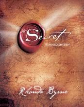 """hemmelig-173x220 Фильм Секрет (The Secret). Мысли материальны ? Скачать бесплатно фильм """"Секрет"""""""