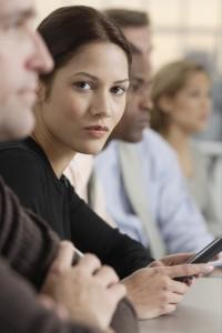 j0411835-200x300 Обязанности и ответственность спонсора в сетевом маркетинге
