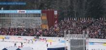 finish_stadion_img_1386_-219x103 Позитивный день на Кубке Мира в Демино. Подарок от Чемпиона Мира.