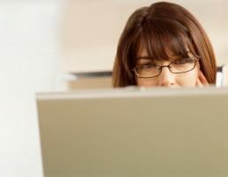 j0422174 Как установить Wordpress, создать свой сайт/блог для ведения бизнеса в интернете