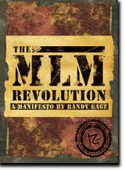 manifesto-preview Ренди Гейдж и его Манифест о Революции в Сетевом Маркетинге