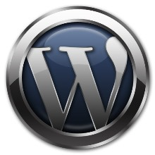 wordpress Как установить Wordpress, создать свой сайт/блог для ведения бизнеса в интернете