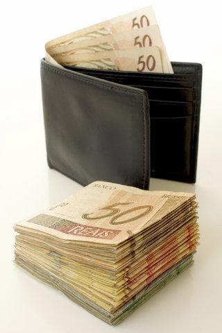 32085_croperru Финансовые пирамиды и лохотроны в интернет на примере Intraday Investment Group (intradayinvestmentgroup.com) и fxinvest.biz