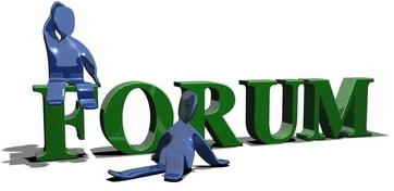 676767photo5 Как создать свой собственный форум бесплатно на phpbb. Скачать плагин  для создания форума на Wordpress