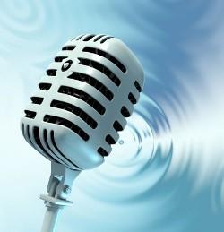podcas6768686 Как встроить аудио-подкаст на ваш сайт. 7 проблем начинающих дистрибьюторов в сетевом маркетинге и их решение