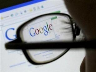 61-moshen Интернет мошенничество и как от него уберечься