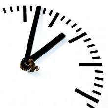 time555-220x220 Время - неиссякаемый источник здоровья и денег?  Честно?