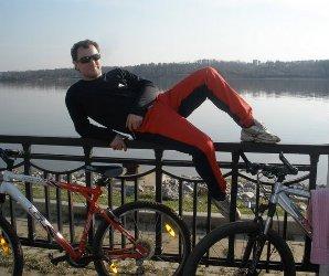 p5030475 Майский уикенд - активный отдых на велосипедах