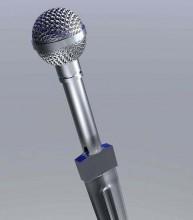 hrtmtq01c4-193x220 Боткасты - новое оружие в маркетинге для блоггеров в интернете