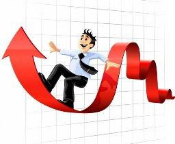 increase-your-income Способы увеличения числа подписчиков feedburner на сайте или почтовой рассылке