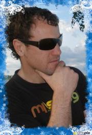 1262007954 Новогодние украшения для блога/сайта : RSS-иконки, аватарки, новогодние плагины для Wordpress
