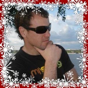 novog-avatar Новогодние украшения для блога/сайта : RSS-иконки, аватарки, новогодние плагины для Wordpress