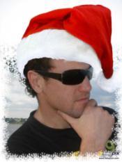 z-1262008690 Новогодние украшения для блога/сайта : RSS-иконки, аватарки, новогодние плагины для Wordpress