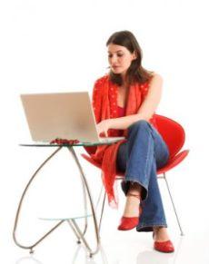 53952-op Основные принципы работы и заработка в интернете