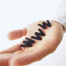 8ed01167da8 Как правильно выбрать партнерскую программу для заработка в интернете? 9 советов!