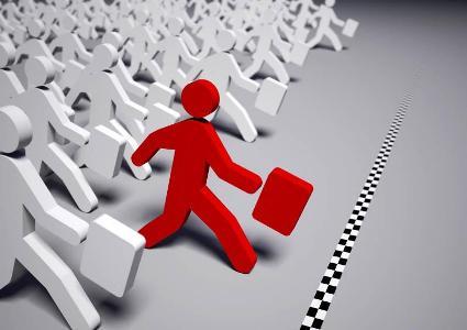 1254573427_29159 Рассуждения о сетевом бизнесе (МЛМ, MLM).