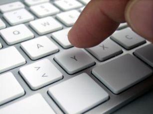 yes1 5 важных советов при написании электронной книги