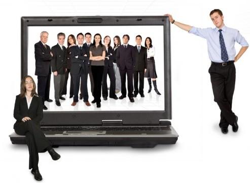 6300-computer_people Сколько можно заработать на своем сайте в интернете?