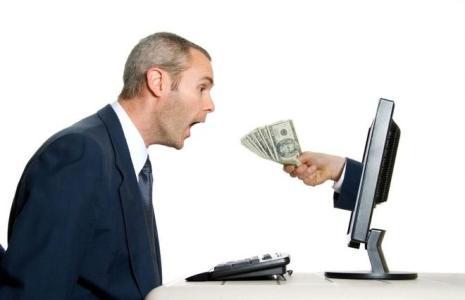 freelans Как заработать в интернете без вложений?