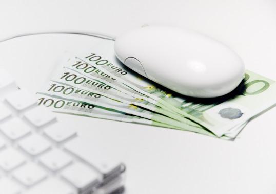 in-bznes-25251168 Не каждый новичок может зарабатывать в Интернете. Почему?