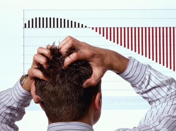 prodazi1 Простая концепция успешных продаж в бизнесе