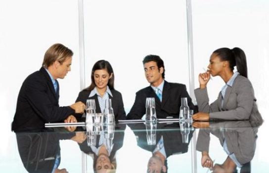 pryamie-prodazi Прямые продажи - это прибыльный бизнес
