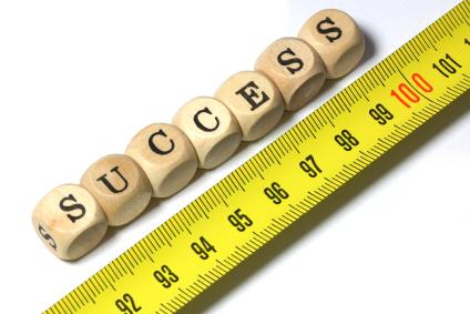 setevoy-marceting Инструкция: как начать бизнес сетевого маркетинга