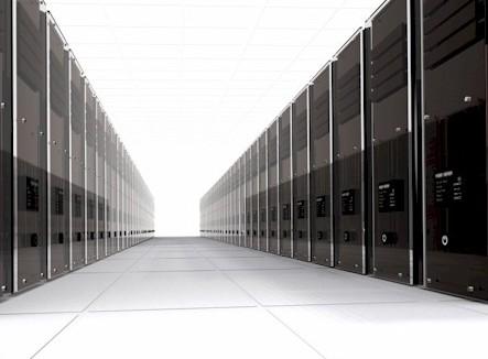 p1_0internet Преимущества арендованного сервера для сайта