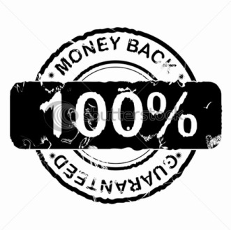 background-money Изготовление печатей и штампов — довольно прибыльный бизнес