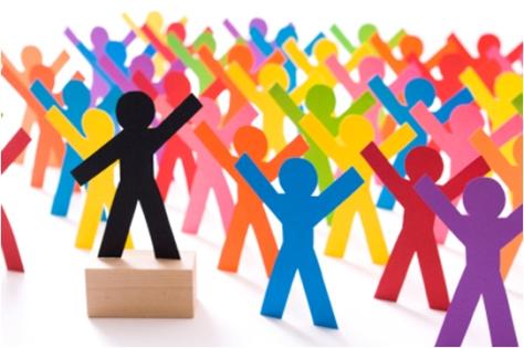 being-social Продвижение сайта в Интернете на основе SEO и SMO копирайтинга