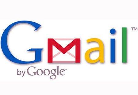 google-mail Почтовый сервис Google Mail и его особенности для пользователей