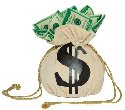 money Основные заблуждения по поводу партнерских программ