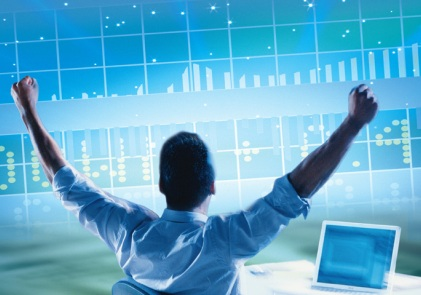 stock Дневники трейдера и успех на рынке Форекс (Forex)