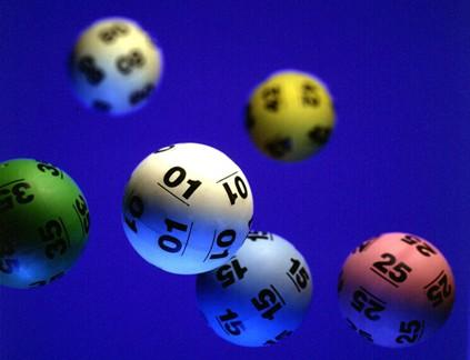 Lotto-Balls Форум – как способ привлечь посетителей на сайт
