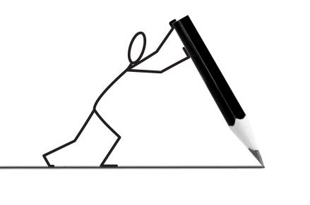 line 3 основных пункта при внутренней оптимизации сайта