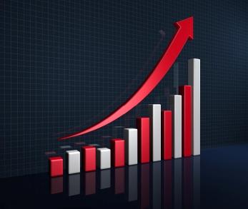 one-growth Особенности поисковых систем: Как угодить поисковику?
