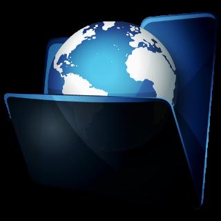 webpage Регистрируем сайт в поисковых системах и каталогах сайтов